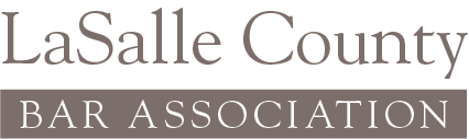 LaSalle County Bar Association